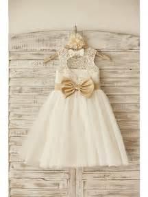 les 25 meilleures idees concernant noeud de ceinture sur With tapis chambre bébé avec boucle d oreille en forme de fleur