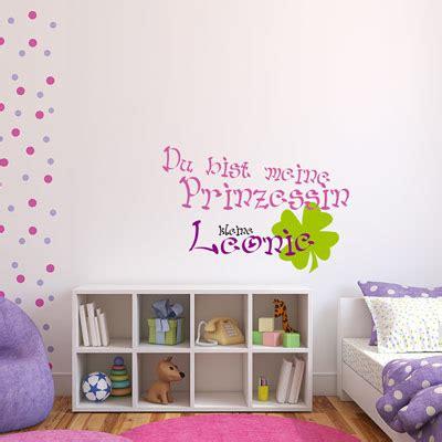 Feuchtraumplatten Traumbad Einfach Selbst Gestalten by Wand Selbst Gestalten Dschungel Kinderzimmer Selbst