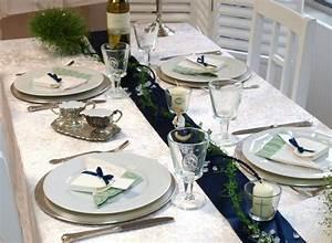 Tischdeko Kommunion Junge : tischdeko konfirmation junge 3debestblog ~ Orissabook.com Haus und Dekorationen