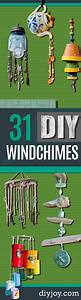 17 Best Images About Windchimes  Suncatchers  Chandliers