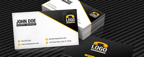 create   business card mockup   studio max design