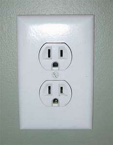 5 Electrical Safety Hazards