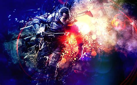 Battlefield 4 Wallpapers  Best Wallpapers