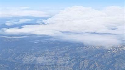 Cloud Clouds Unique Pack Variety
