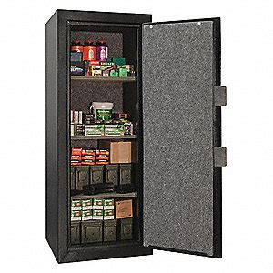 ammo storage cabinet liberty safe ammo cabinet 270 lb net weight not