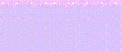 background tumblr warna ungu koleksi gambar hd