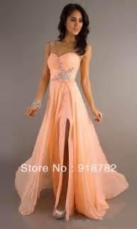 designer evening dresses designer evening dresses formal dresses