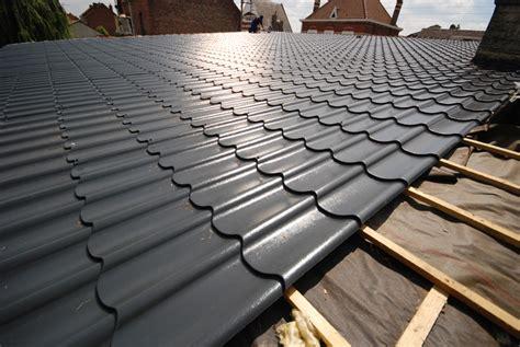 technitoit isolation isolation et rénovation de toiture
