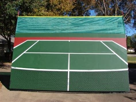 tennis roads     pinterest