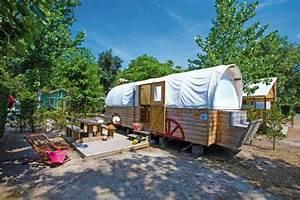 les 25 meilleures idees de la categorie camping le vieux With camping en france avec piscine couverte 14 camping landes le vieux port messanges
