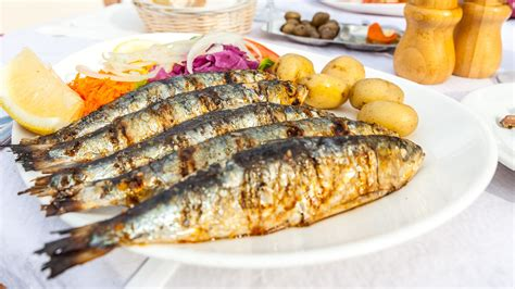 A guide to Portuguese food & drink | Portugal road trip