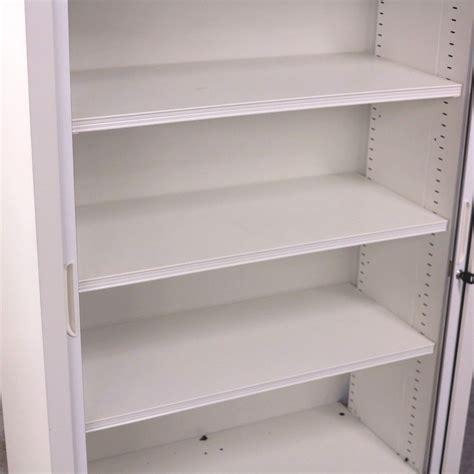 armoire de bureau d occasion armoire monobloc d 39 occasion