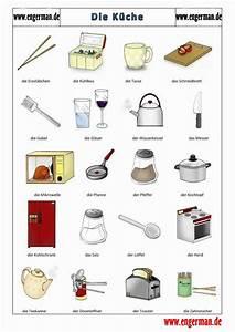 1004 Best Learn German Images On Pinterest Learn German