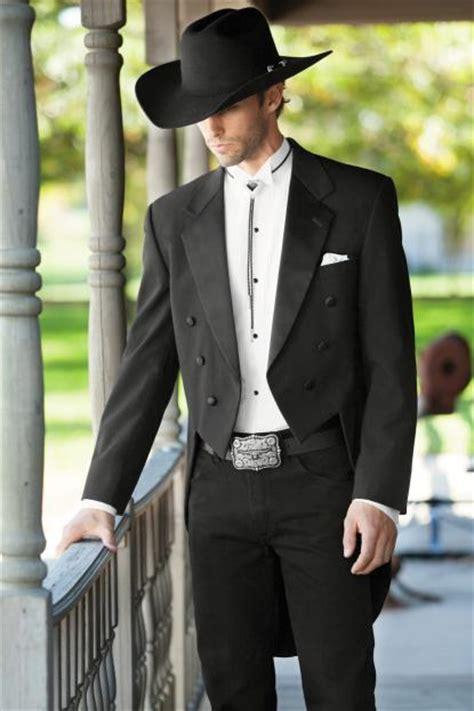 western tuxedo formal wear jims formal wear