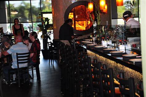 hiros yakko san miami restaurants review