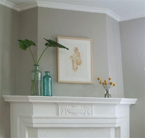 foolproof paint colors huffpost