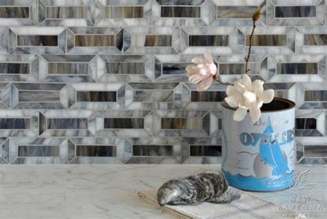 kitchen backsplash tiles for friday find new ravenna mosaics simplified bee 7710