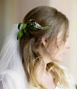 DIY Luxurious Cascading Boho Hairstyle ...