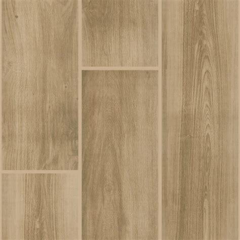 light tile floors best ideas about grey wood floors on grey hardwood wooden tiles in light brown color in