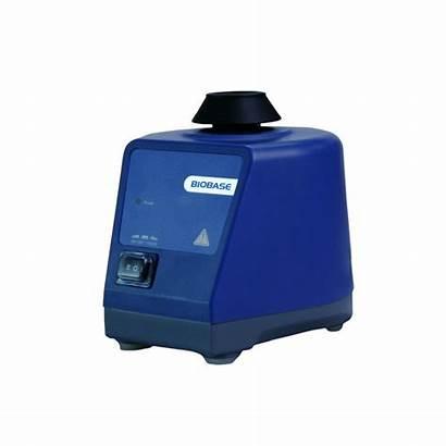 Vortex Mixer Laboratory Biobase Adjustable Speed China