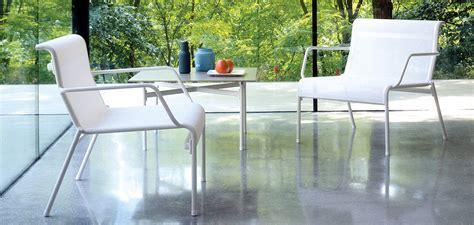 mobili da giardino genova arredo giardino tps2 tende da sole genova portofino