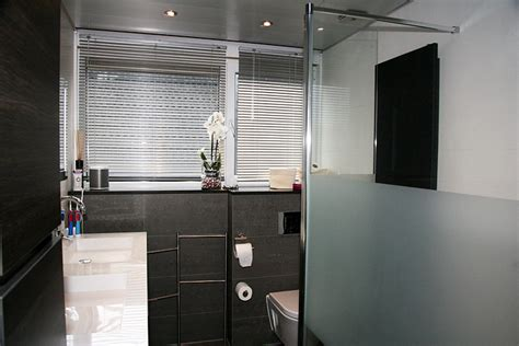 hele kleine badkamer inrichten hele kleine badkamer ideeen affordable in de kleine