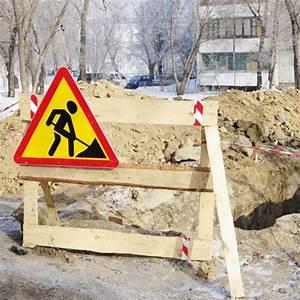 Drobné stavební práce brno