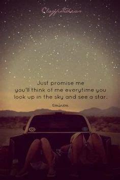 romantic stargazing quotes image quotes  hippoquotescom