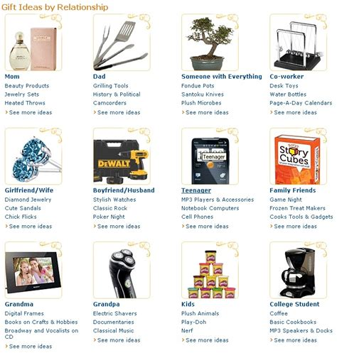 things remembered printable coupons 2012
