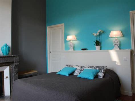 cadre chambre adulte cadre chambre adulte couleur chambre adulte accessoires