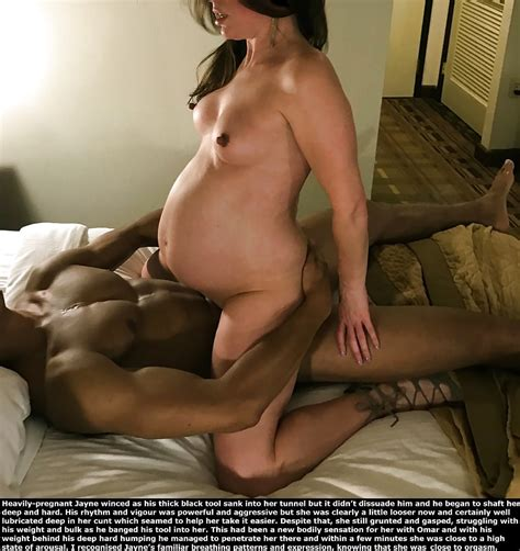 Cuckold Interracial Hot Wife And Black Cock Sex Stories 2