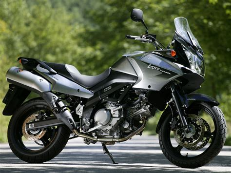 5 Best Used Touring Motorcycles For Under ,000