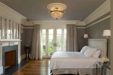 crown molding ideas  vaulted ceilings