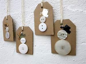 Basteln Für Weihnachten Erwachsene : pin von susan stringfellow auf johanna s christmas coloring book avec weihnachten basteln ~ Orissabook.com Haus und Dekorationen