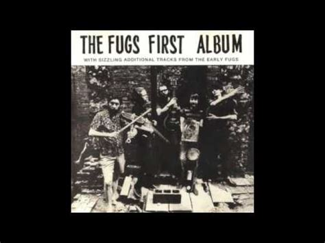 The Best Or Nothing Traduzione Nothing Paroles The Fugs Greatsong