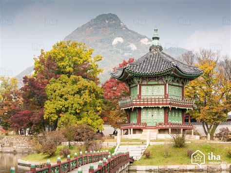 south korea rentals   vacations  iha direct