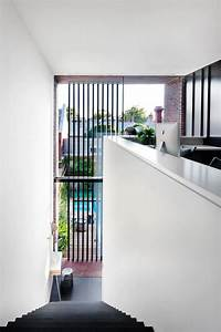 Architectural Home Designs Australia Abstract House By Matt Gibson Architecture Design