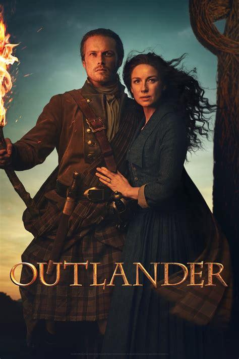 The show has already been renewed for a sixth season. OUTLANDER: SEASON 5 | Australian Classification