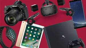 Best gadgets 2018: the top tech you can buy right now ...