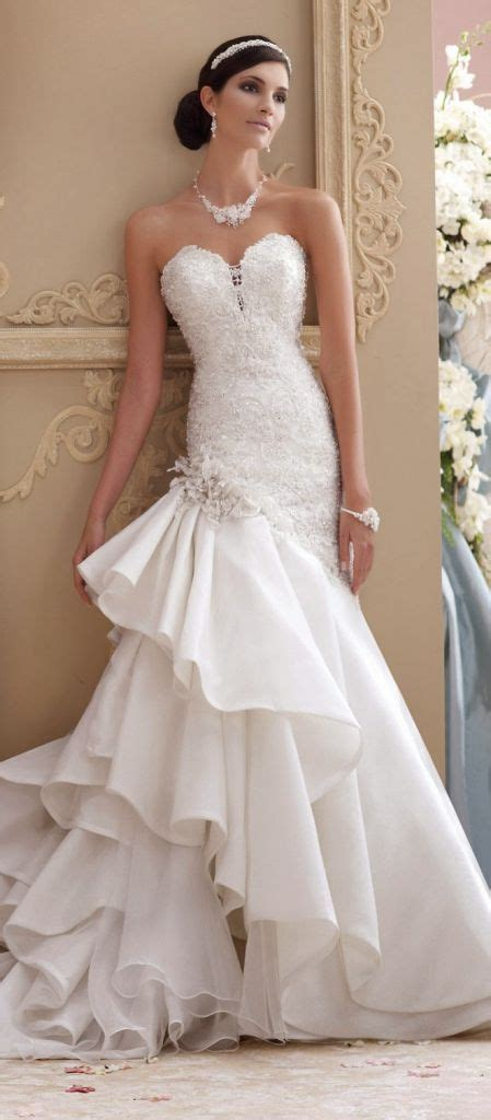 357 best cheap wedding dresses for sale 2016 images