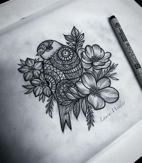 ideas  robin tattoo  pinterest robin