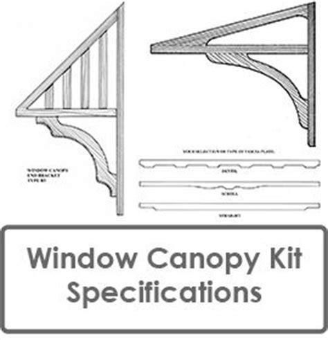 window hoods australia timber window awnings factory direct nsw pty  federation