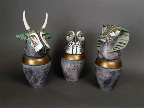 ceramics work palomar college art