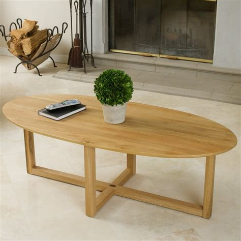 light colored coffee table 20 top wooden oval coffee tables