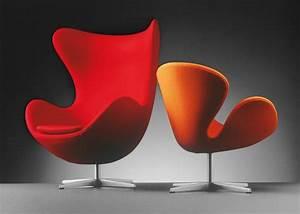 Dansk Design Hürth : dansk design design museum gent ~ Orissabook.com Haus und Dekorationen