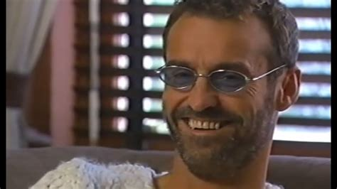 Marti Pellow - Behind The Smile documentary (2004) - YouTube