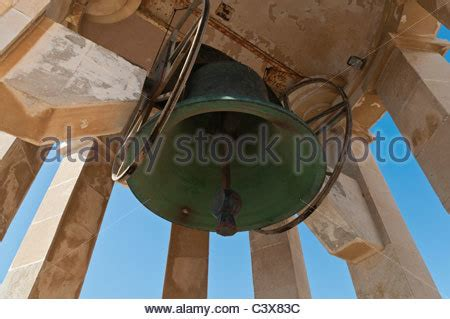 bell siege social malta pavilion stock photo royalty free image 139717366