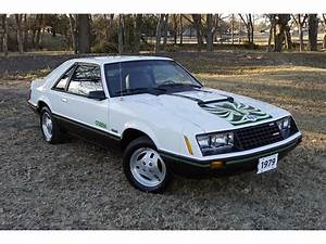 1979 Ford Mustang Cobra for Sale | ClassicCars.com | CC-1054130