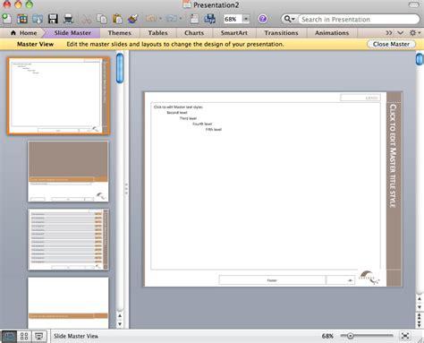 writing  business case design  report   app