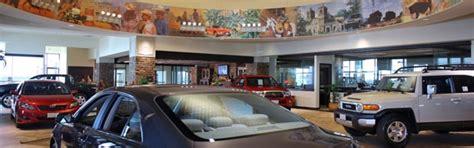 Park Toyota Of San Antonio by Park Toyota Of San Antonio Toyota Dealership San